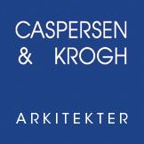 Caspersen & Krogh Arkitekter MAA