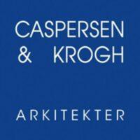 Caspersen & Krogh Arkitekter